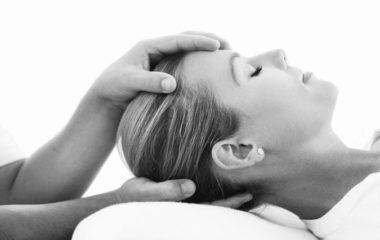 Thérapie Cranio-Sacré